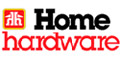 Logo du commerçant Home Hardware